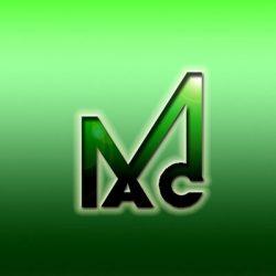 M.A.Cモデル・アサダ・コーナー